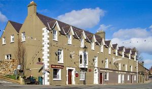 Meath Arms Guesthouse, Bar & Restaurent